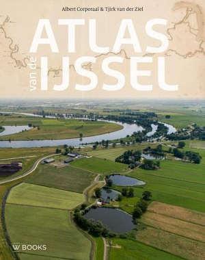 Atlas van de IJssel Recensie