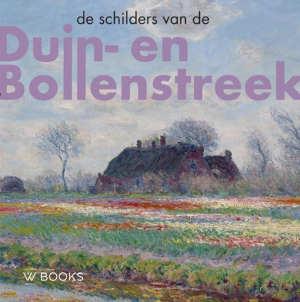 De schilders van de Duin- en Bollenstreek boek recensie