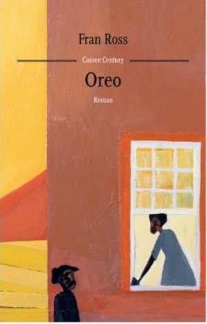 Fran Ross Oreo Recensie