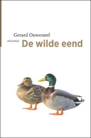 Gerard Ouweneel De wilde eend Recensie