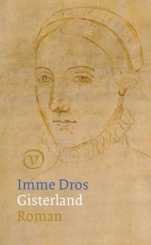 Imme Dros Gisterland Recensie