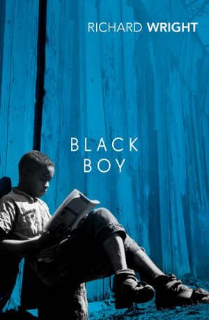 Richard Wright Black Boy Afro-Amerikaanse memoires uit 1945
