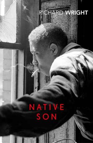 Richard Wright Native Son Afro-Amerikaanse roman uit 1940