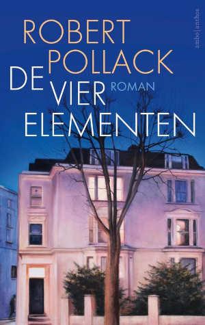 Robert Pollack De vier elementen Recensie