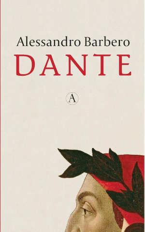 Alessandro Barbero Dante Biografie recensie