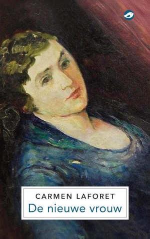 Carmen Laforet De nieuwe vrouw Recensie roman uit 1955