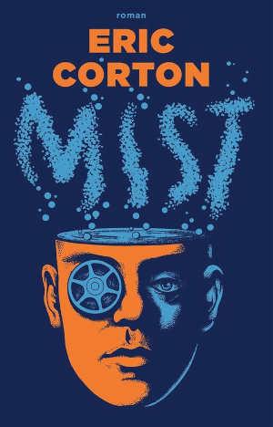 Eric Corton Mist Recensie
