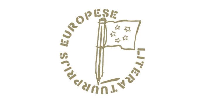 Europese Literatuurprijs 2021 Winnaar Shortlist Longlist