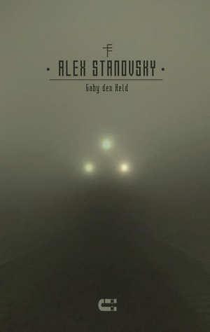 Gaby den Held Alex Stanovsky Recensie
