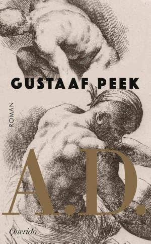 Gustaaf Peek A.D. Recensie