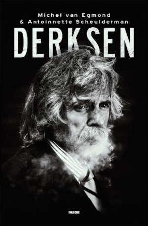 Johan Derksen biografie recensie
