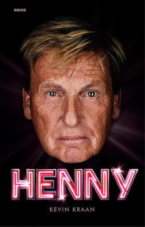 Kevin Kraan Henny Huisman biografie recensie