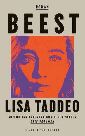 Lisa Taddeo Het beest Recensie