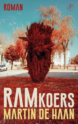 Martin de Haan Ramkoers Recensie