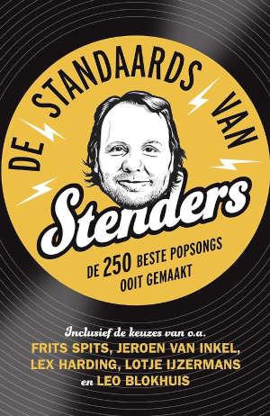 Rob Stenders De standaards van Stenders recensie
