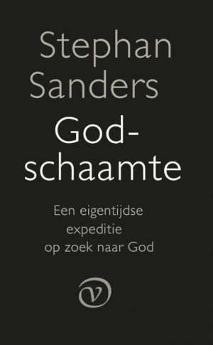 Stephan Sanders Godschaamte Recensie