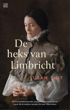 Susan Smit De heks van Limbrigt Recensie