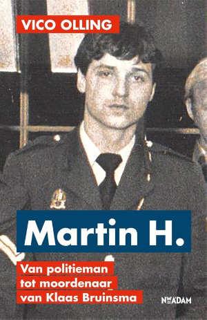 Vico Olling Martin H Recensie