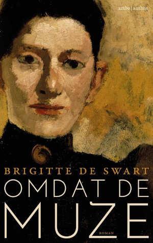 Brigitte de Swart Omdat de muze Recensie