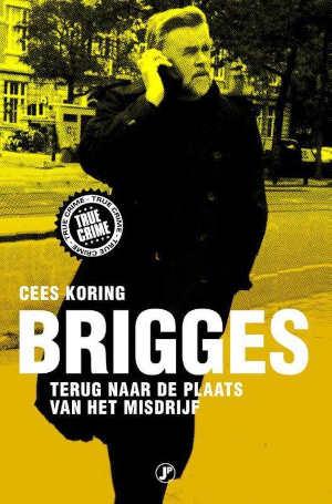 Cees Koring Brigges Recensie