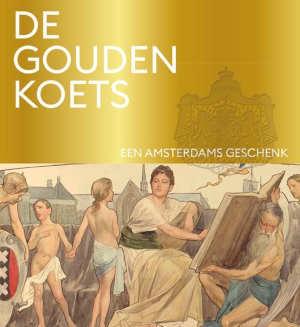 De Gouden Koets Boek Recensie