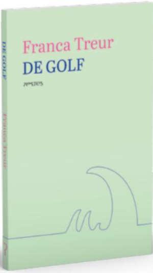 Franca Treur De golf Recensie