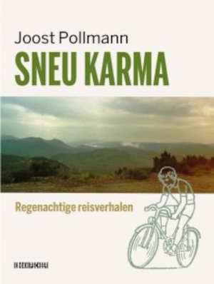 Joost Pollmann Sneu karma Recensie