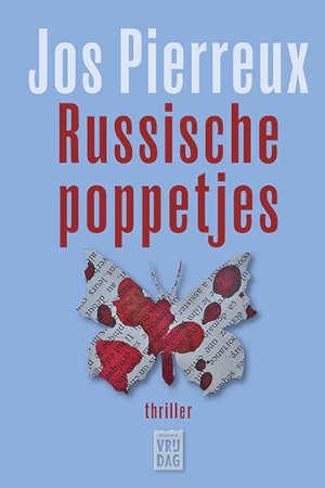 Jos Pierreux Russische poppetjes Recensie