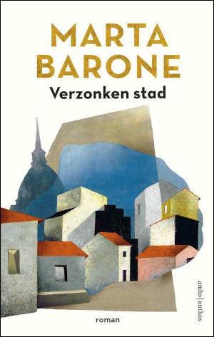 Marta Barone Verzonken stad Recensie