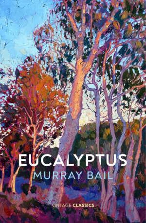 Murray Bail Eucalyptus Australische roman uit 1998