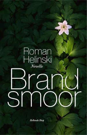 Roman Helinski Brandsmoor Recensie