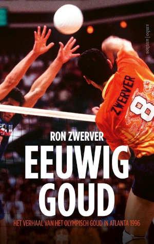 Ron Zwerver Eeuwig goud Recensie
