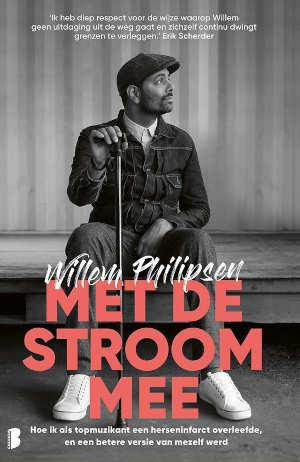 Willem Philipsen Met de stroom mee Recensie