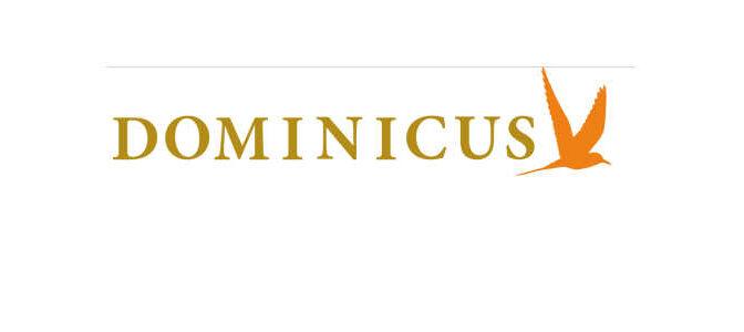 Dominicus Reisgidsen