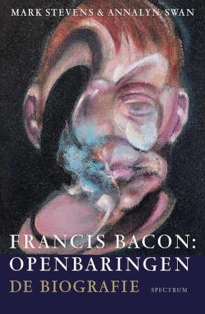 Francis Bacon Biografie Recensie