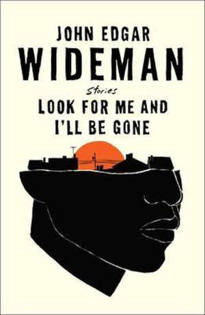 John Edgar Wideman Look for Me and I'll Be Gone Recensie