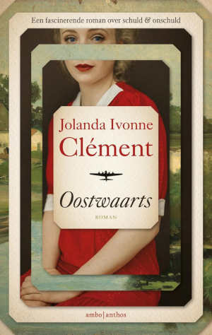Jolanda Ivonne Clément Oostwaarts Recensie