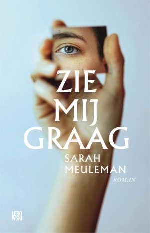 Sarah Meulenman Zie mij graag Recensie