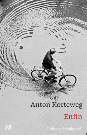Anton Korteweg Enfin Recensie