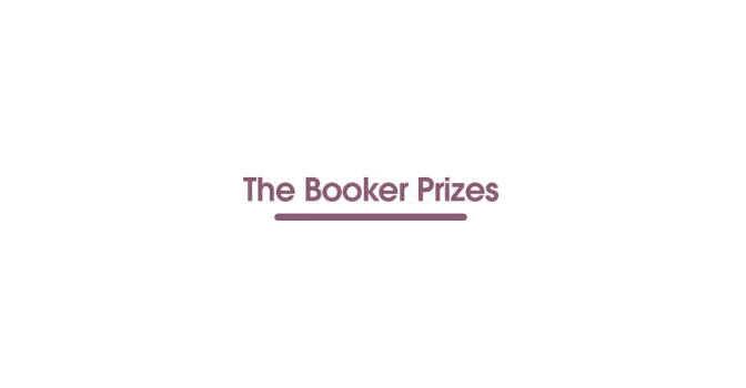 Booker Prize 2021 winnaar shortlist en longlist