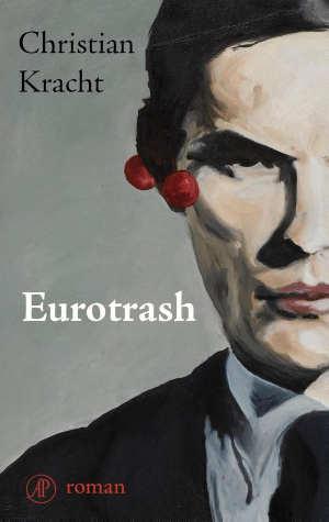 Christian Kracht Eurotrash Recensie