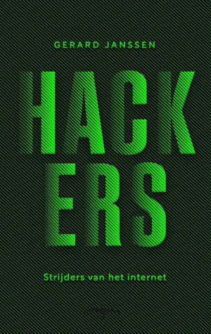 Gerard Janssen Hackers Recensie