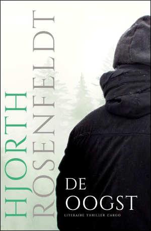 Hjorth Rosenfeldt De oogst Recensie