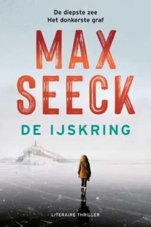 Max Seeck De ijskring Recensie