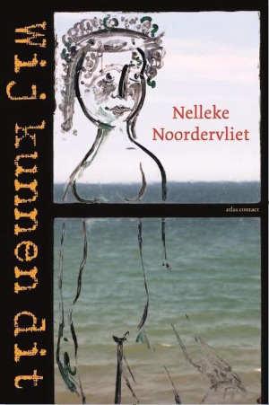 Nelleke Noordervliet Wij kunnen dit Recensie