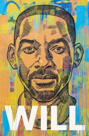 Will Smith WILL Recensie autobiografie