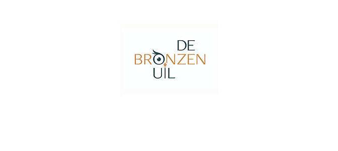 De Bronzen Uil 2021 Winnaar en Genomineerden
