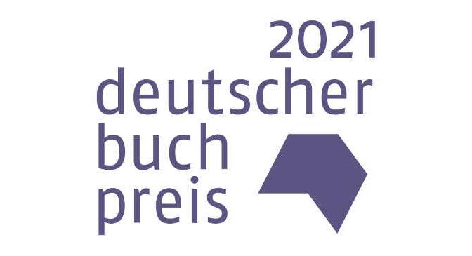 Deutscher Buchpreis 2021 winnaar shortlist longlist boeken en schrijvers
