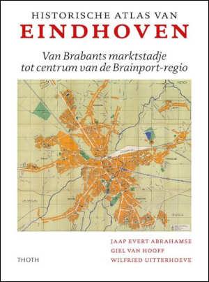 Historische Atlas van Eindhoven Recensie