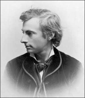 Karl Adolph Gjellerup Nobelprijs voor de Literatuur 1917